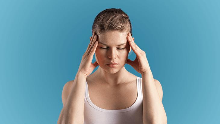 Baş Dönmesi (Vertigo) Tanı ve Tedavisi