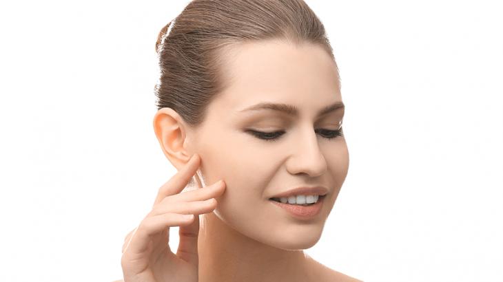 Kepçe kulak ameliyatları için en doğru zaman nedir?