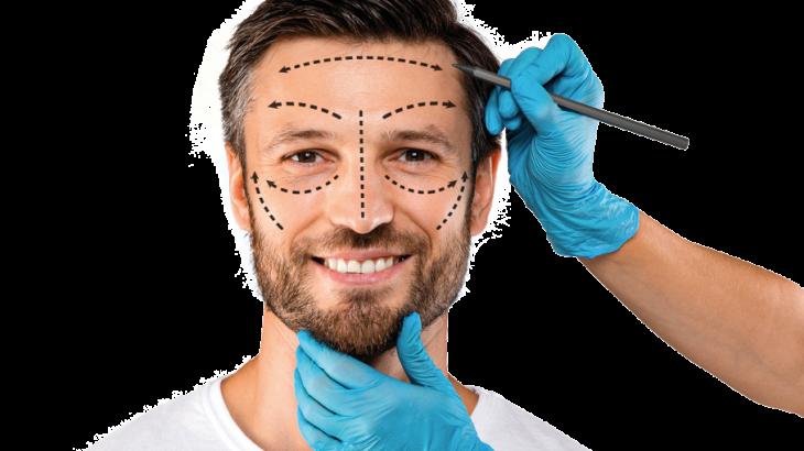 Yüz estetiği neden önemlidir?