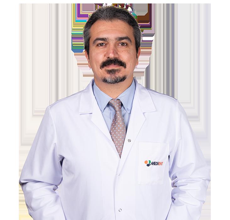 Dr. İldem DEVECİ