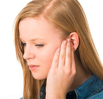 Ear Diseases Treatment